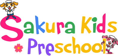 Sakura Kids Preschool